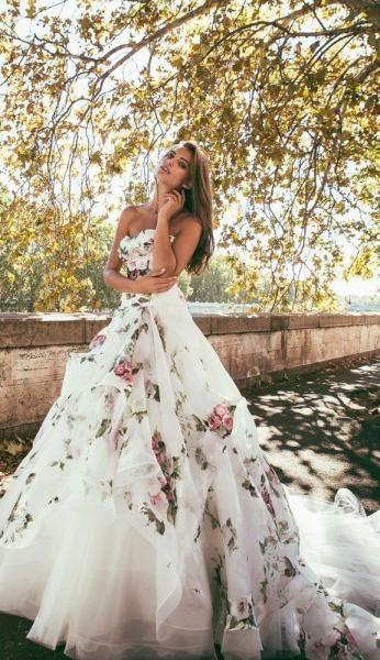 1449052359_wedding_3