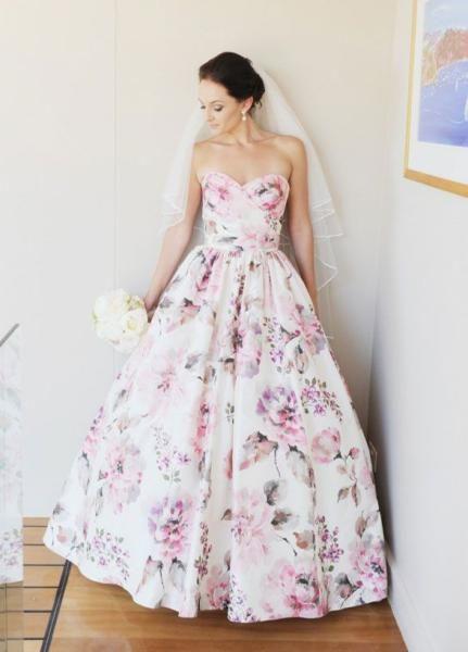 1449052359_wedding_8