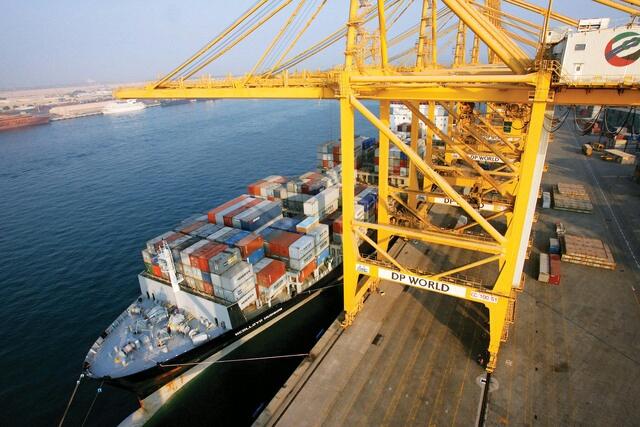 ''التبادل التجاري'' يجمع رجال أعمال مغاربة وسعوديين