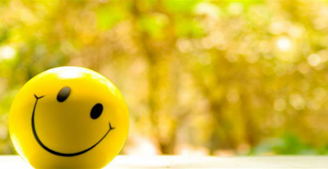 6 طرق لزيادة التفكير الإيجابي وتخفيف الضغوط
