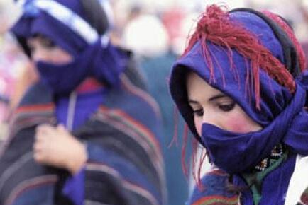 هل يمدد المشرع المغربي لتزويج القاصرات وزواج الفاتحة؟