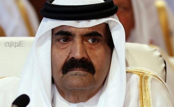 Emir-of-Qatar1