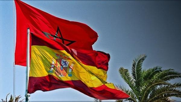 أزيد من 34 ألف مغربي حصلوا على الجنسية الإسبانية خلال سنة 2014