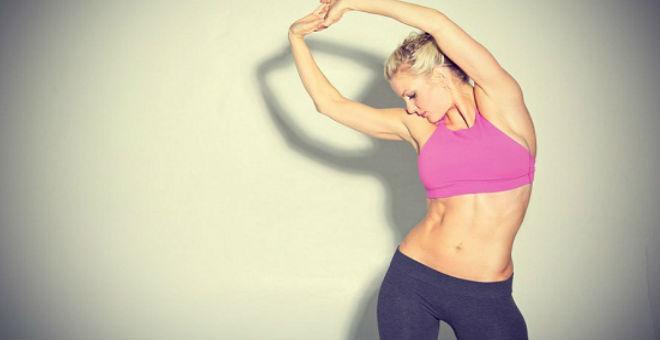 دليلك لأفضل الوصفات للتخلص من ترهلات الجسم