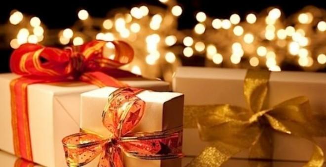 ما هي أفضل هدايا الميلاد الإلكترونية؟