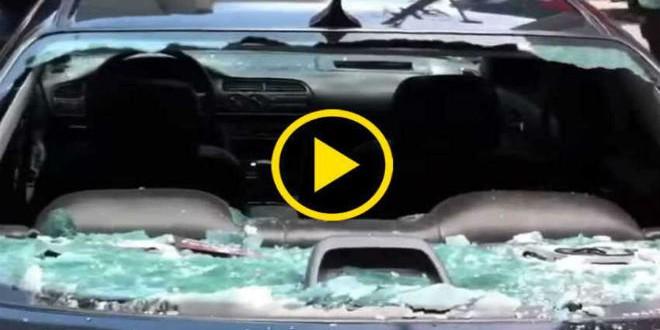 Angry-woman-smashes-ex-husband-honda-car-3214_XL