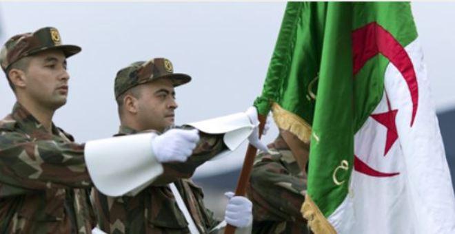 المرأة في معترك الرجال: الطريق نحو المساواة في الجيش الجزائري