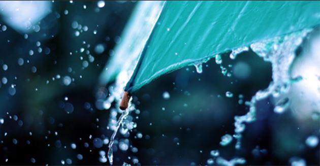 مديرية الأرصاد تتوقع قطرات مطرية بين البيضاء والصويرة