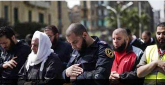 مستقبل السلفية السياسية في مصر وتونس