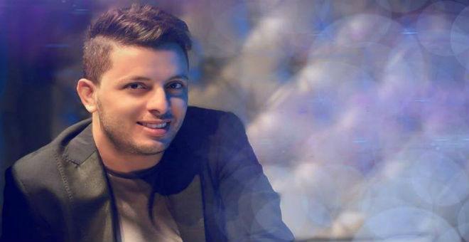 """حاتم عمور يتعاون مع المخرج المثير للجدل """"جاد شويري"""""""