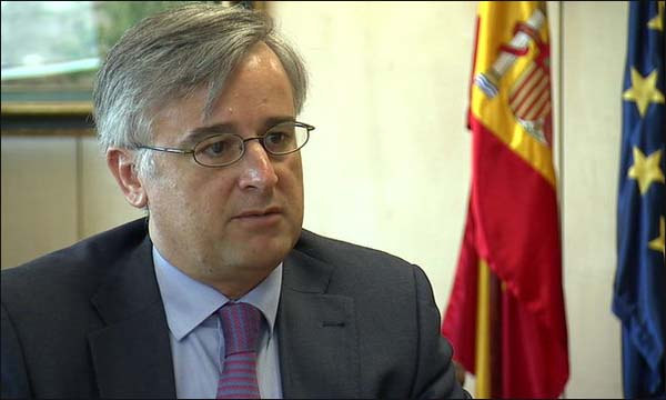 Ignacio-Ibanez