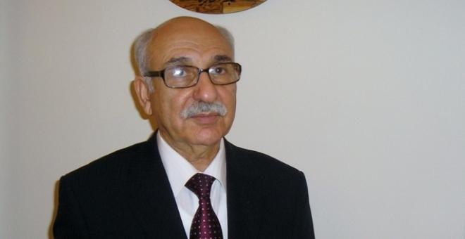 الليبيون والخيار الديمقراطي