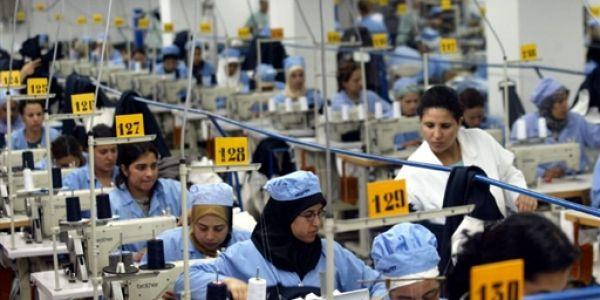 NEWS-Maroc-le-travail-des-femmes