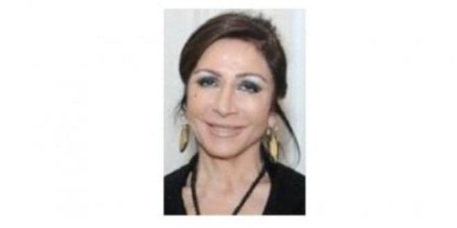 authors-هدى-الحسيني