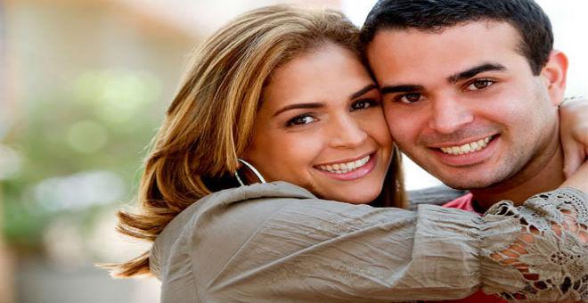 8 حقائق علمية تشجعك على الزواج