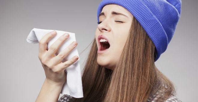 7 إجراءات ستحميك من نزلات البرد طوال الشتاء
