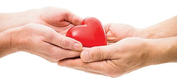 ''التبرع'' ينقذ مجددا حياة 5 أشخاص
