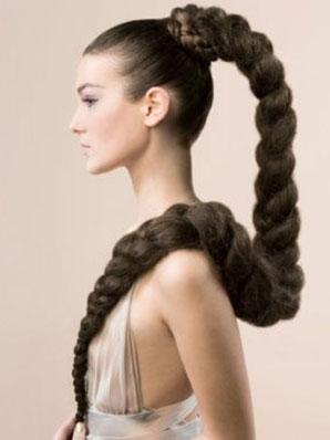hairdoo-1