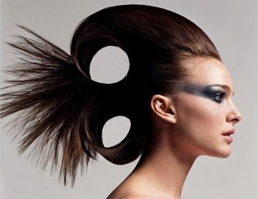 hairr8-23-12-2012