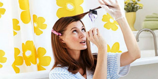 header_image_Tips-to-Dye-Your-Hair-at-Home-for-Best-Results-Fustany-Main-Image