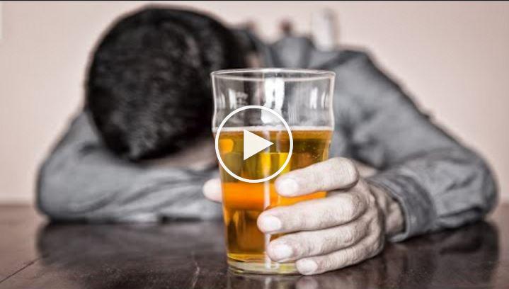 لماذا حُرم الخمر ؟ وما الحكمة من تحريمه ؟