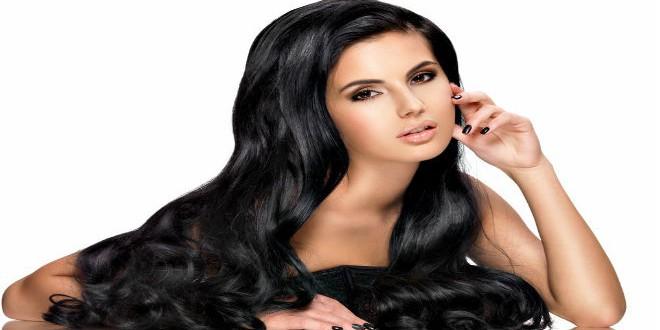 indian recepies 4 hair (Copy)
