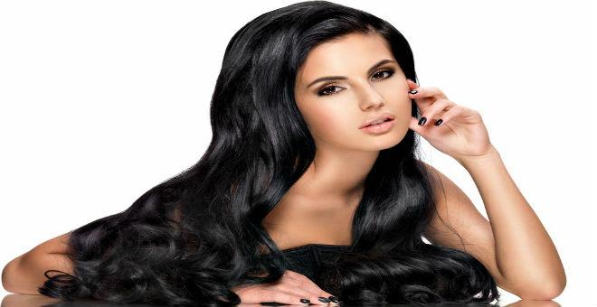 أشهر 4 أقنعة هندية ستمنحك شعرا جميلا
