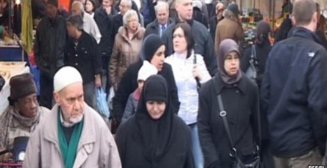 التوصل إلى صيغة شبه نهائية بين المغرب وهولندا بشأن الضمان الاجتماعي