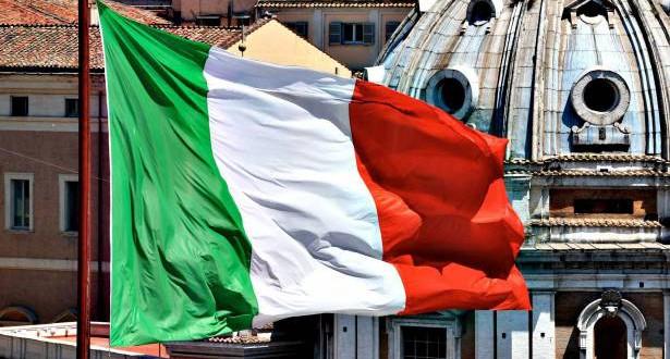 mas-italyflag_995609_large