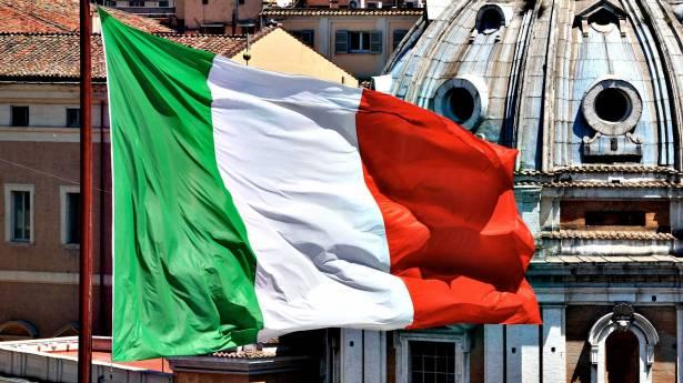 تقرير. 147 ألف مغربي ينعشون الإقتصاد الإيطالي