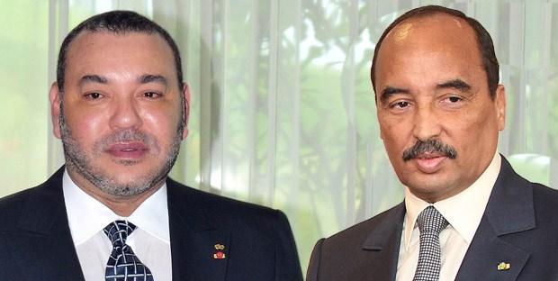 هل تغير هذه المحطات مسار العلاقات المغربية الموريتانية؟