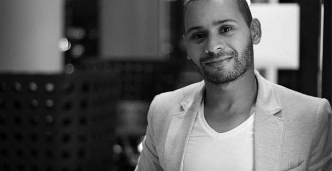 بالفيديو:محمد الريفي يتحدث عن