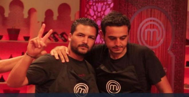 بعد مسيرة الدار البيضاء..حزب مغربي يدعو إلى استئناف الحوار الاجتماعي