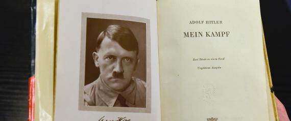 ألمانيا تعيد نشر