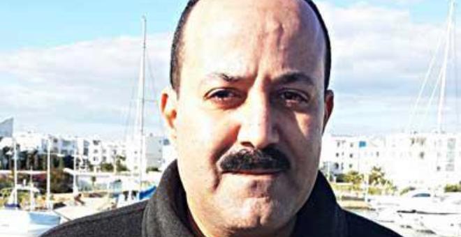 ما فعله صناع الروايات بتونس