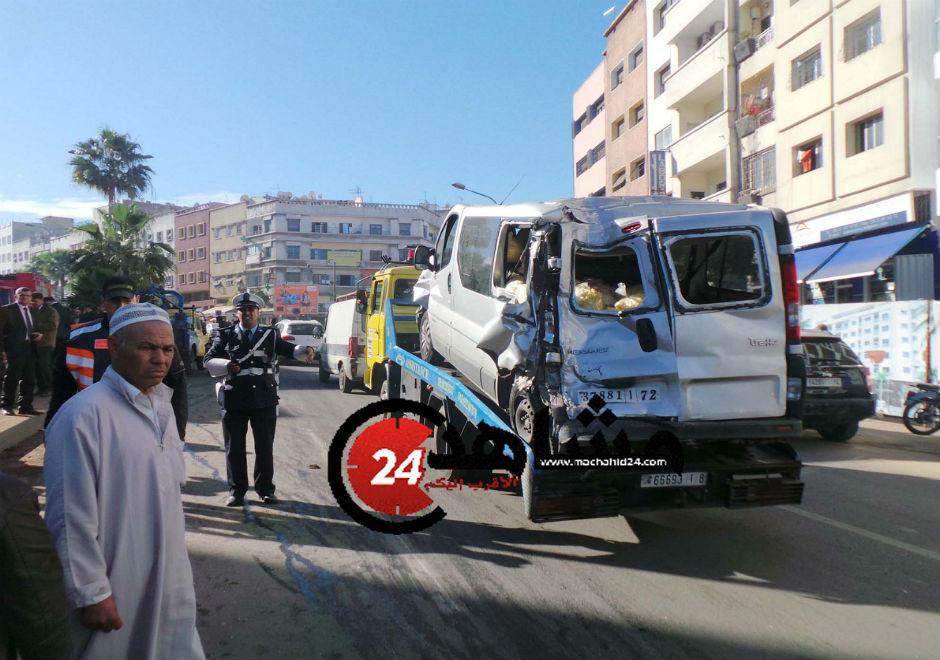 rafahiya3