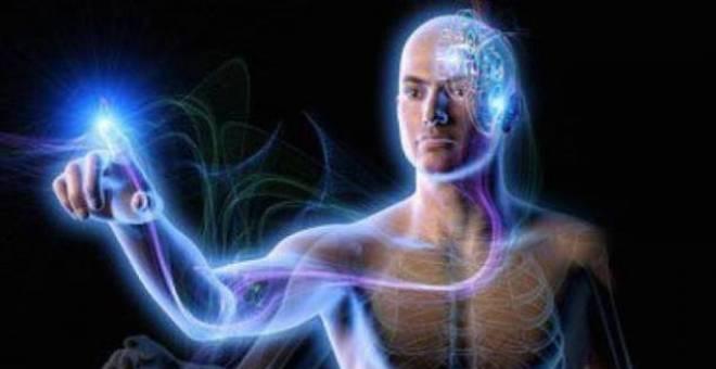 تقنية لإعادة الموتى الى الحياة والتواصل معهم مرة أخرى