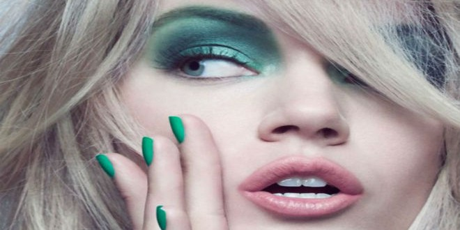 spring-makeup-ideas-st-patricks-day