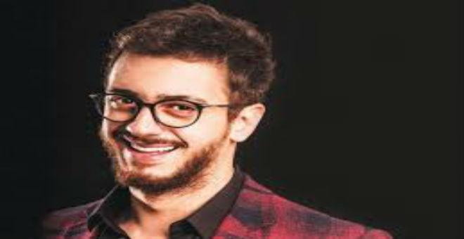 غلطانة للمغربي سعد المجرد تتخطى حاجز الـ42 مليون مشاهدة
