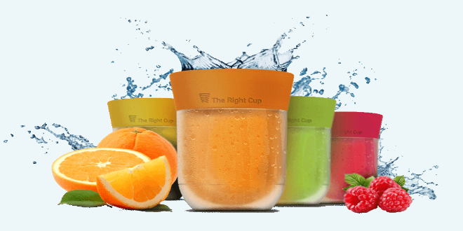 the-right-cup-drink-water-psfk