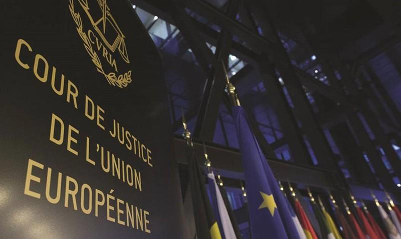 مدريد تدخل على خط قرار المحكمة الأوربية لصالح المغرب
