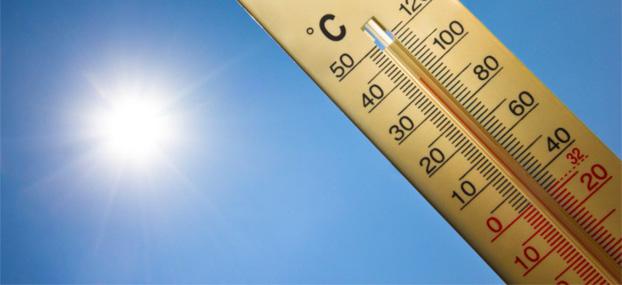 مديرية الأرصاد الجوية: الطقس جد مشمس في جل ربوع المملكة!