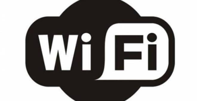 7 أجهزة منزلية تقطع إشارة الواي فاي عن جهازك
