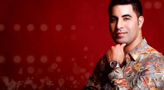 التصويت يحرم محسن صلاح من لقب ''فنان العرب''..لكن مفاجأة في انتظاره!!