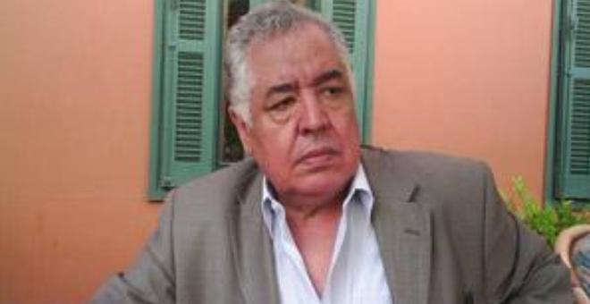 ليبيا: الهدف إنقاذ البلاد