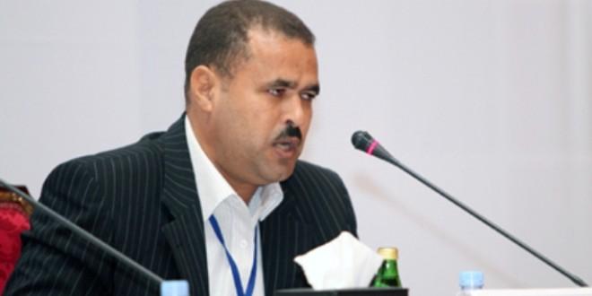 أنور الجمعاوي
