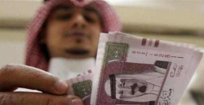 هل تواجه الاحتياطات المالية السعودية خطر الإفلاس؟