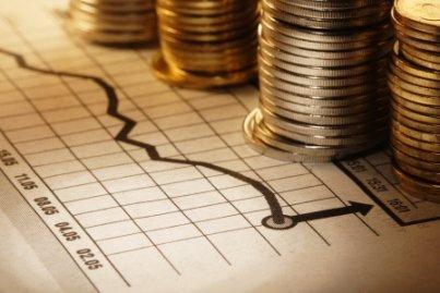 ''الاستثمار'' يجمع مقاولين مغاربة وغينيين بهذا الحدث