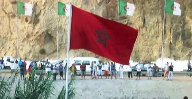 حسيب: من العار أن تظل الحدود بين المغرب والجزائر مغلقة