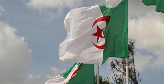 حزب جزائري: استقرار الجزائر رهين بتغيير عاجل للنظام الحالي